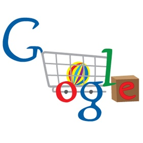 Why retailers might start boosting their Google display ad budgets