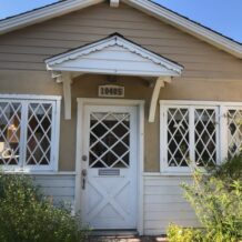 10405 Otsego St., North Hollywood,  Rental Review