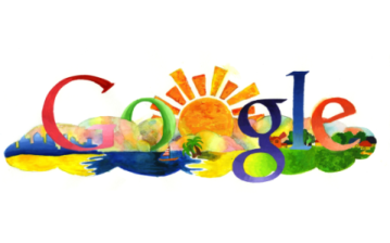 Google's Big Break