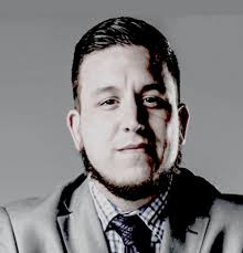 Jared Rice, Sr., AriseBank, Court Records