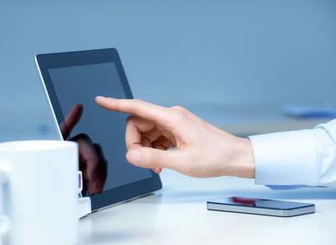 Search, Website Slowdowns Can Cost Brands Millions Annually