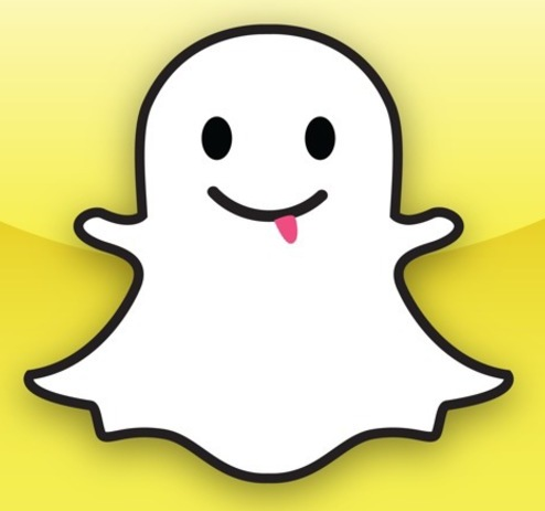 This Is the Data Snapchat Doesn't Want You to See