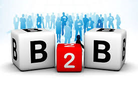 B2B Focuses On Revenue and Customers in 2015