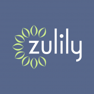 The merger of QVC and zulily will create a $5 billion web merchant